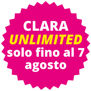sale_unlimited